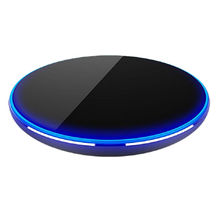 Micro USB Wireless Charger from  Smlpretty Technology Co., Limited