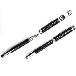 8GB USB pen drives from  Memorising Tech Limited