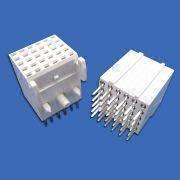 Future Bus Connector from  Morethanall Co. Ltd
