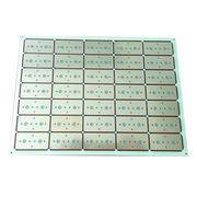Communication Module Board from  Finenet Electronic Circuit Ltd
