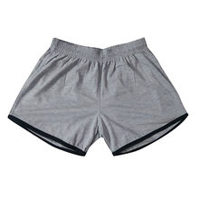 Women's shorts from  Global Silkroute