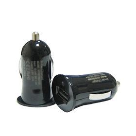 In car power supply Car USB charger Car cigarette from  Eljintek Inc