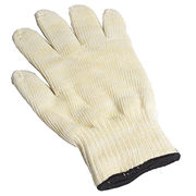 BBQ Glove from  WHOLEWIN INDUSTRIAL CO.,LTD.