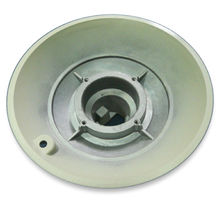Lamp Cover from  Sotek Technology Co. Ltd