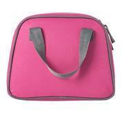 Cooler bags from  Fuzhou Oceanal Star Bags Co. Ltd