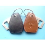 Metal Zinc Alloy Bottle Opener from  Dongguan Besda Hardware Products Co. Ltd