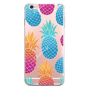 Phone Case Cover
