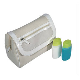 Cosmetic Pouch from  Shanghai Promart Int'l Co. Ltd
