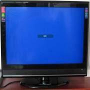 China High-definition Digital LCD TV ,Built-in DVB-T Monitor