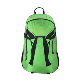 Hiking backpacks from  Fuzhou Oceanal Star Bags Co. Ltd