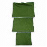 Cosmetic Cases from  Fuzhou Oceanal Star Bags Co. Ltd