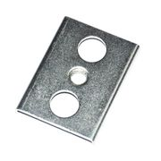 Thin Steel Plate from  Hunan HLC Metal Technology Ltd