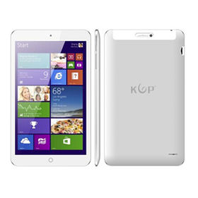 Android Tablets from  Shenzhen KEP Technology Co. Limited