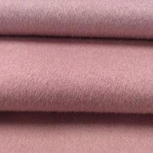 Double-faced woolen fabric from  Hangzhou Tongjun Trading Co., Ltd.