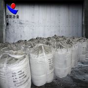 China Calcium Ferro Silicon Alloy for Steel Industry