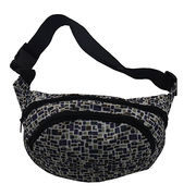 Waist Bags from  SHANGHAI PROMO COMPANY LIMITED
