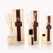 China High-quality factory price 180ml aroma reed diffuser