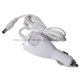 10W Series IMP3 Player Charger from  Aquilstar Precision Industrial (Shenzhen) Co. Ltd