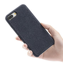 Leather Case for Samsung Galaxy S6 from  Dongguan Afang Plastic Products CO.,LTD