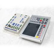 China Fiber laser metal cutting control system, RDC6333F
