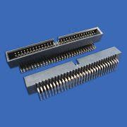 PCB Connectors from  Morethanall Co. Ltd