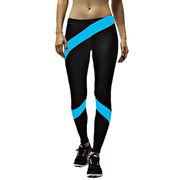Women's sports pants from  Meimei Fashion Garment Co. Ltd