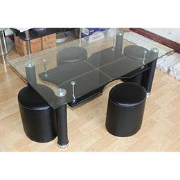 Living room furniture set from  Langfang Peiyao Trading Co.,Ltd