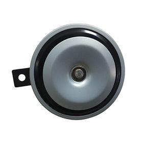 Car horn from  AVICFujianCo.Ltd (AutoParts)