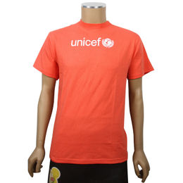 Men's round neck T-shirts from  You Lan Apparel Co. Ltd