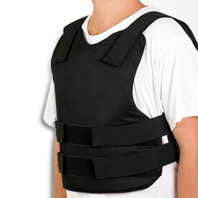 Bullet Proof Vest from  Wenzhou Start Co. Ltd
