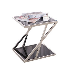 Cheap modern bed side table from  Langfang Peiyao Trading Co.,Ltd