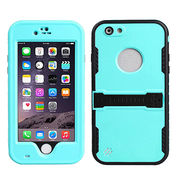 Snow-proof Case Cover from  Anyfine Indus Limited
