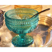 Hot Sale Ice Dessert Cup from  Fengyang Ruitailai Glassware Co. Ltd