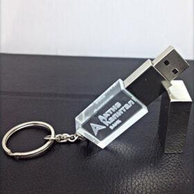 USB Flash Memory from  Shenzhen Sinway Technology Co. Ltd