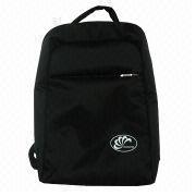Dobby Laptop Bag from  Fuzhou Oceanal Star Bags Co. Ltd