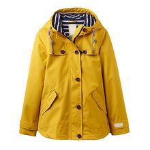 Men's PU Raincoat/Waterproof Jacket from  Fuzhou H&f Garment Co.,LTD