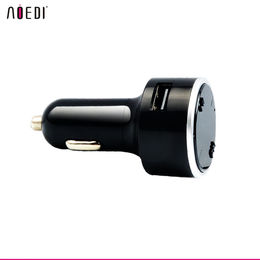 Car Kit Charger from  Shenzhen Aoedi Technology Co.Ltd