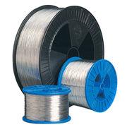 Stitching Wire from  Hebei Metals & Minerals Corp. Ltd