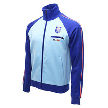 Men's Tracksuit from  Fuzhou H&f Garment Co.,LTD
