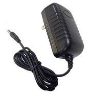 CCTV power adapter from  Xiamen Xunheng Electronics Tech Co. Ltd