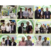 China QCY Q29 TWS Bluetooth headset