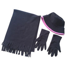 Winter glove from  You Lan Apparel Co. Ltd