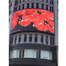 LED Electronic Display Signs from  Chengxinguang Technology Co., Ltd.