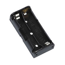 2xAAA Battery Holder Contact from  Comfortable Electronic