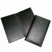 Clipboard from  Beijing Leter Stationery Manufacturing Co.Ltd