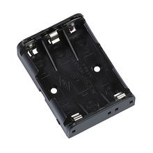 3xAAA Battery Holder Contact from  Comfortable Electronic