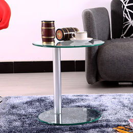 Computer sofa side end table from  Langfang Peiyao Trading Co.,Ltd