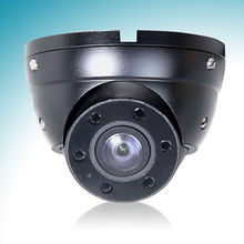 1080P Night vision Dome Camera from  STONKAM CO.,LTD