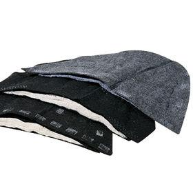 shoulder pads from  Ningbo Nanyan Import & Export Co. Ltd