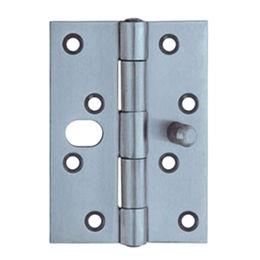 Stainless Steel Security Hinge from  Kin Kei Hardware Industries Ltd